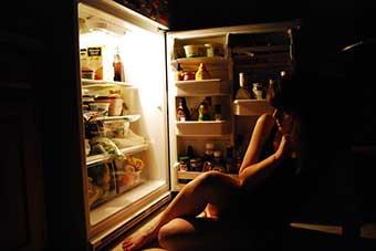Diferencias entre la anorexia y la bulimia