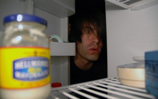 tratamiento para desordenes alimenticios
