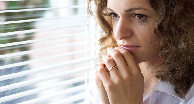 tratamiento para la codependencia emocional