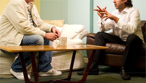 trastorno de adicción y comportamiento