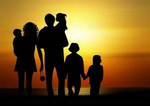 los-motivos-de-la-familia