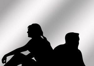 soltando-la-dependencia-emocional