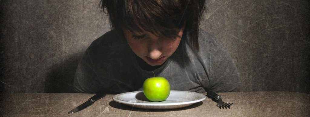 trastornos-alimenticios