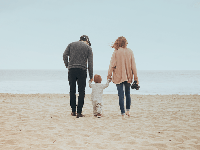consecuencias-de-la-drogadiccion-en-la-familia