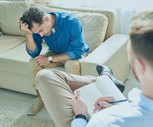 5-senales-de-alarma-para-considerar-acudir-a-un-centro-de-rehabilitacion-para-depresion-2