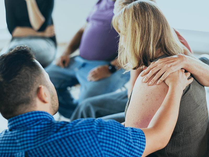 5-senales-de-alarma-para-considerar-acudir-a-un-centro-de-rehabilitacion-para-depresion