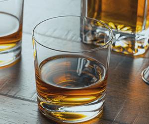 para-curar-el-alcoholismo-que-tratamiento-psicologico-funciona-mejor