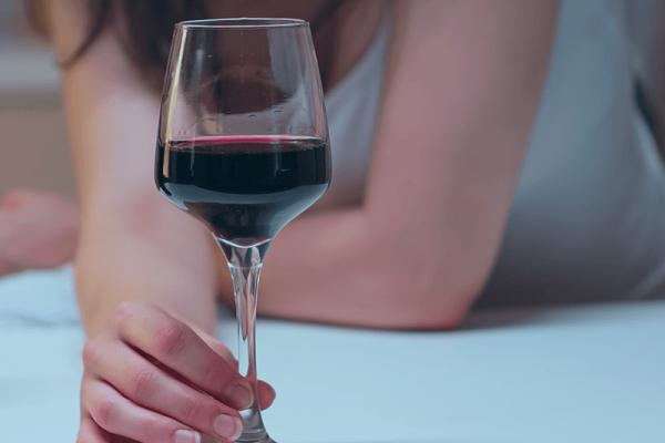 tratamiento-para-el-alcoholismo-como-superar-una-adiccion