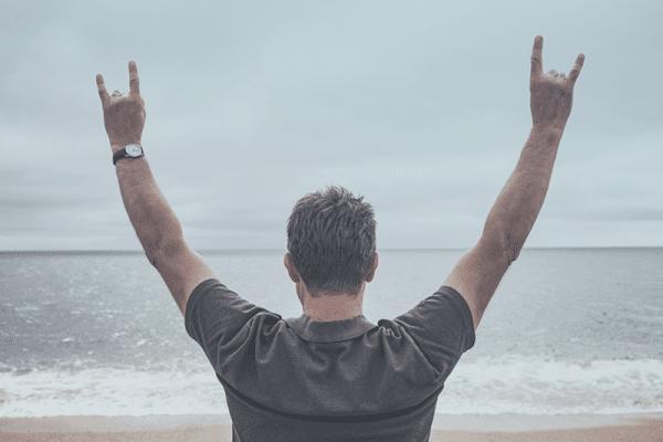 como-dejar-una-adiccion-5-pasos-infalibles